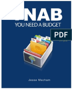 ynab-the-book
