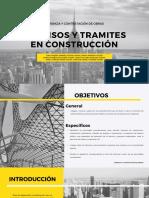 PERMISOS Y TRAMITES EN CONSTRUCCIÓN.pdf