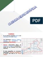 CUENCA 1.ppt