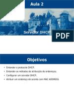 Aula-02-Servidor-DHCP_5uEEW1q