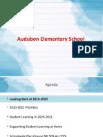 back-to-school-night-presentation 2020-2021 updated  1
