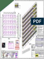 Andamios Sala 2 CINEPLANET PURUCHUCO.pdf