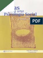 Notas para una psicología social... como crítica a la vida cotidiana.pdf