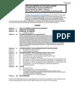 Grand Forks School Board Agenda Packet 10-26-2020.pdf