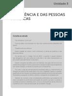 LIVRO_UNICO+DIREITO+CIVIL+-+PESSOAS+E+BENS-119-134