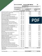 VNR 29.pdf