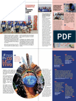 Livro_Coletivo_Rebento_21x28cm_42-49_1.pdf