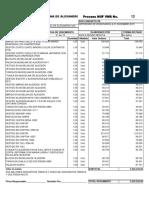 VNR 12.pdf