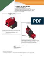 Allenair_Catalog_4_Way_DA_Valves.pdf