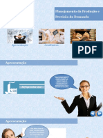 previsodademanda-140613132658-phpapp01