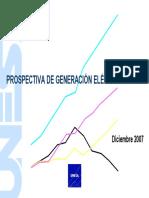 Prospectiva_Presentacion.pdf