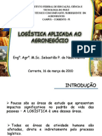 aulaslogstica12-130523094511-phpapp02