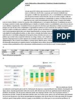VAP 2 Estatística Aplicada às Ciências Sociais