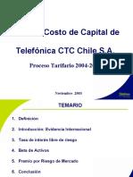 pres_tasacostocapital