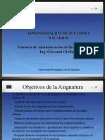 SUELDOS Y SALARIO  INTRODUCCIÓN (1)