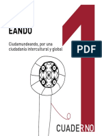LD_2_ciudamundeando.pdf