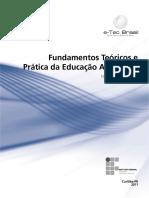 _Fundamentos_Teoricos  e prática da educação  ambiental.pdf