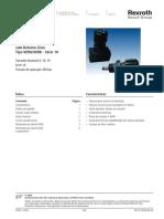 RP_32502D04.pdf