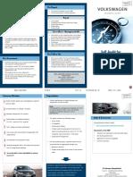 SL_Flyer_for_suppliers_a_EN (1).pdf