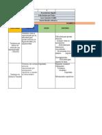 CUADRO PSCO-2020-2 (3).xlsx