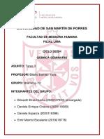 Tarea 3 química grupal.pdf