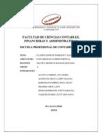 CLASIFICADORES INGRESOS Y GASTOS - GRUPO 6.pdf