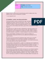 SARA CAMPOS 2DO SEMESTRE CIENCIAS ECONOMICAS.docx