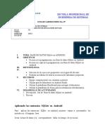 Guia de Laboratorio Nro 07.docx