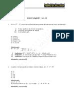 122-Solucionario TAM-01.pdf