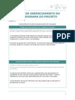 ger_de_cronog_Flávio_Henrique_Mendonça_AI_T1.docx