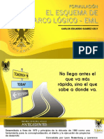 5. UPTC - Marco Lógico (1. Involucrados).pdf