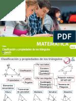 Clase 1 Clasificación y propiedades de los triángulos.pptx