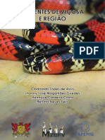 Serpente de Viçosa e Região.pdf