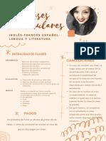 Clases particulares.pdf
