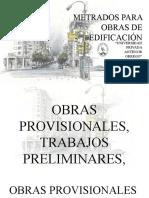 TRABAJO DE CONSTRUCCION PRACTICA .ppt