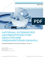 NIAHO accreditation requirements acute.pdf