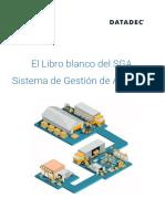 El_libro_blanco_del_SGA_V1.0.pdf