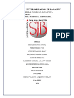 monografia de Epidemiologia.docx