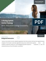 VW_Group_Online_Training_en