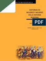 Mujeres misioneras_Liderazgo Mujeres mbya.pdf