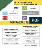 PER202015NAL.pdf