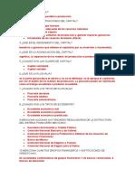 CAPITAL, GANANCIA Y EVOLUCION DEL SISTEMA FINANCIERO.docx