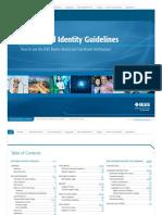 19-DCI-313 BrandGuidelinesQ1_FNL_Interactive (1)