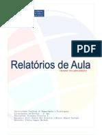 Apontamentos de Economia Política I - ULHT (2009/2010)