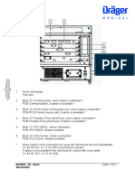 XL_Conv_Instructions_asm_PCB_Overview.pdf