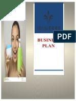 BUSSINES PLAN MODEL.docx
