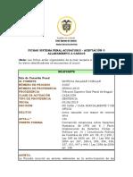 FICHAS SISTEMA PENAL ACUSATORIO ACEPTACIÓN O ALLANAMIENTO A CARGOS.docx.docx