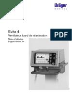 9037208_Evita4_SW4_french.pdf
