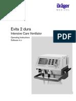 9037259_E2d_SW4_US.pdf