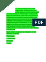 Administracion-.docx